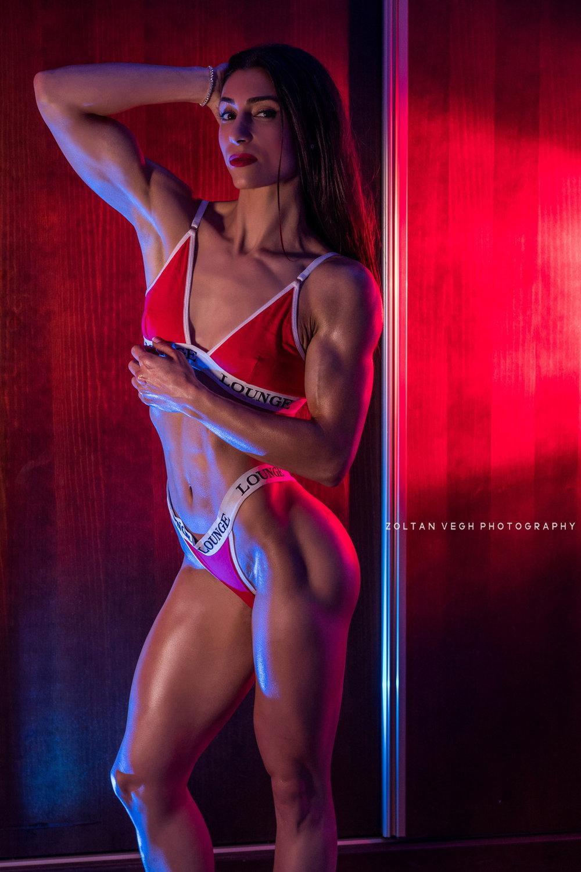 Elena-Lopez08.jpg