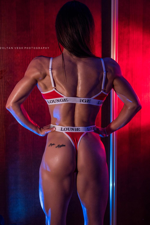 Elena-Lopez09.jpg