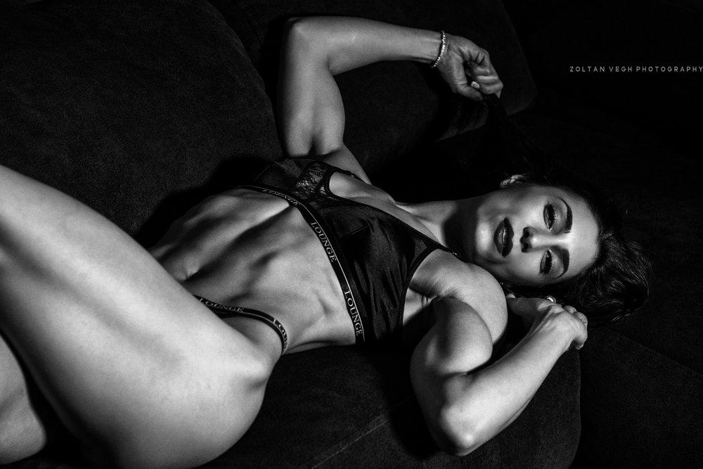 Elena-Lopez17.jpg