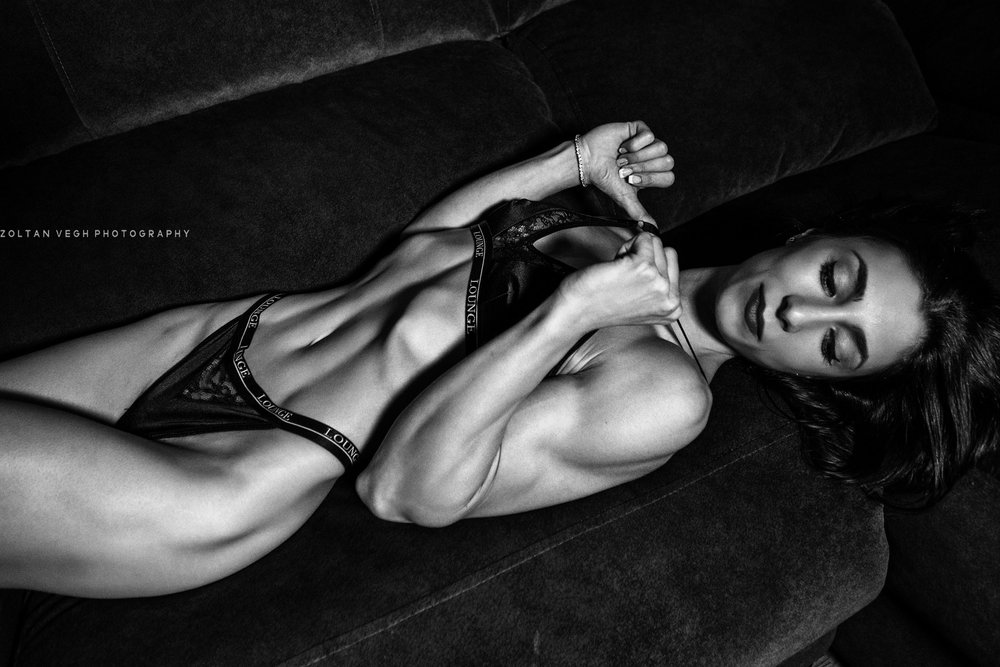 Elena-Lopez23.jpg