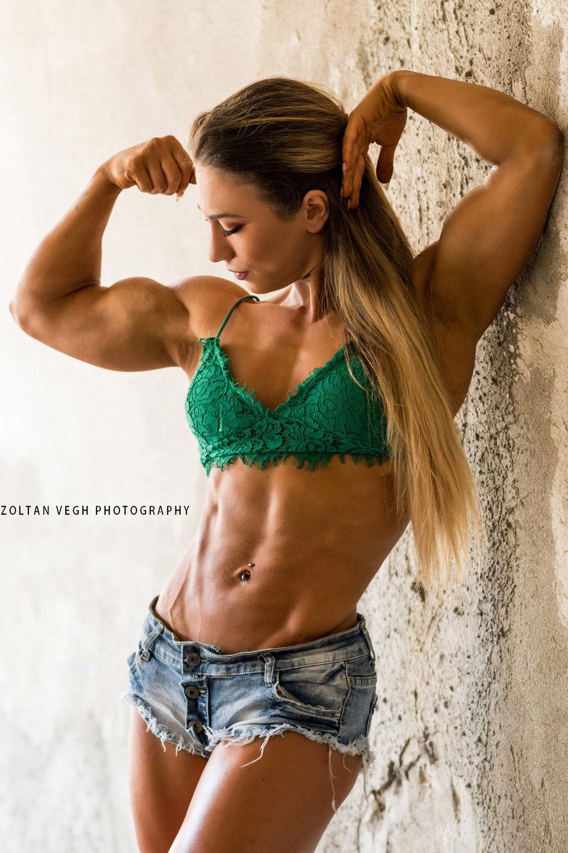 Elena-Rago04.jpg