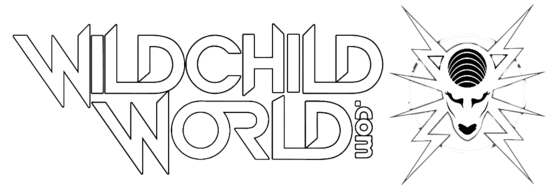 WILDCHILD WORLD