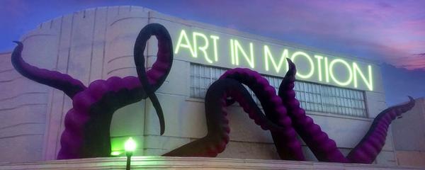 TENTACLES_PURPLE_INSTALLATION_INFLATABLE_SLIDER_grande.jpg