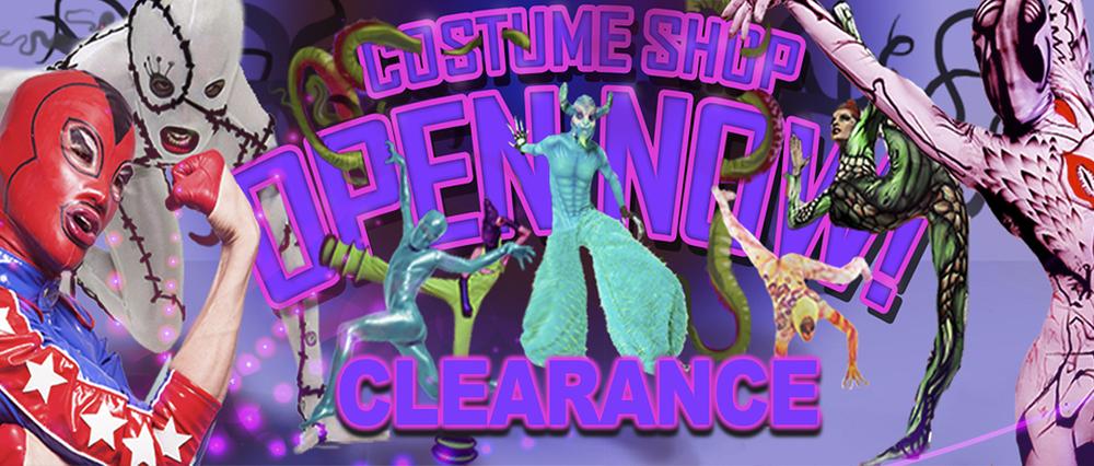 CLEARANCE_SLIDER.jpg
