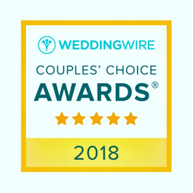I won a thing.  #hairofthebride · · · · · #weddingwire  #weddinghair  #bestofweddings  #weddingstyle #orangecountyweddings #longbeach #organichaircare #organichairproducts #nontoxichairproducts #greenhairstylist #veganhairdressing #crueltyfreeproducts #goddesshair #etherealbridal #awards #coupleschoiceaward #ochairstylist #cleanproducts #clean #nontoxicbeauty #naturalbeauty #naturalista #naturalbride #hairthatlasts #hairandmakeup #weddings #organic #rosewater
