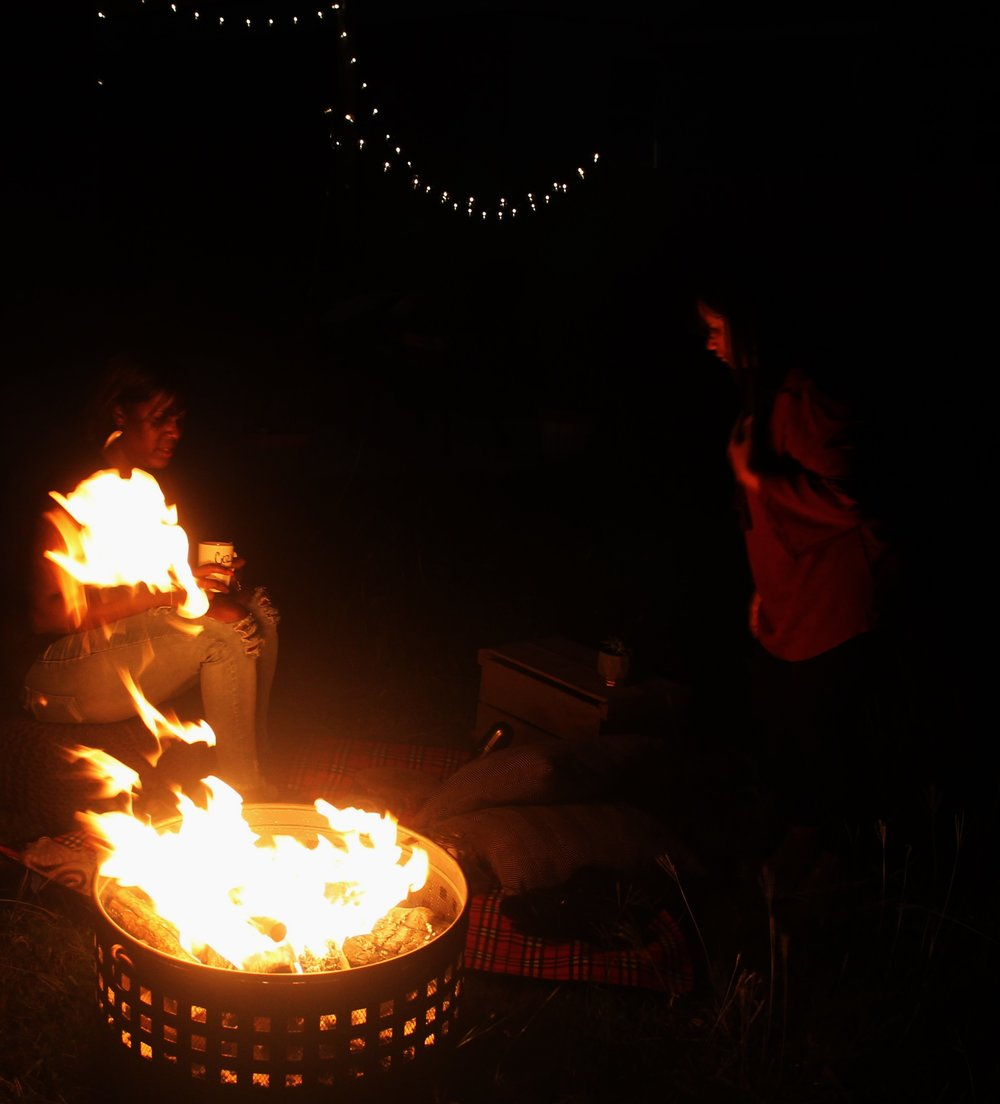 Around The Campfire 11.jpg