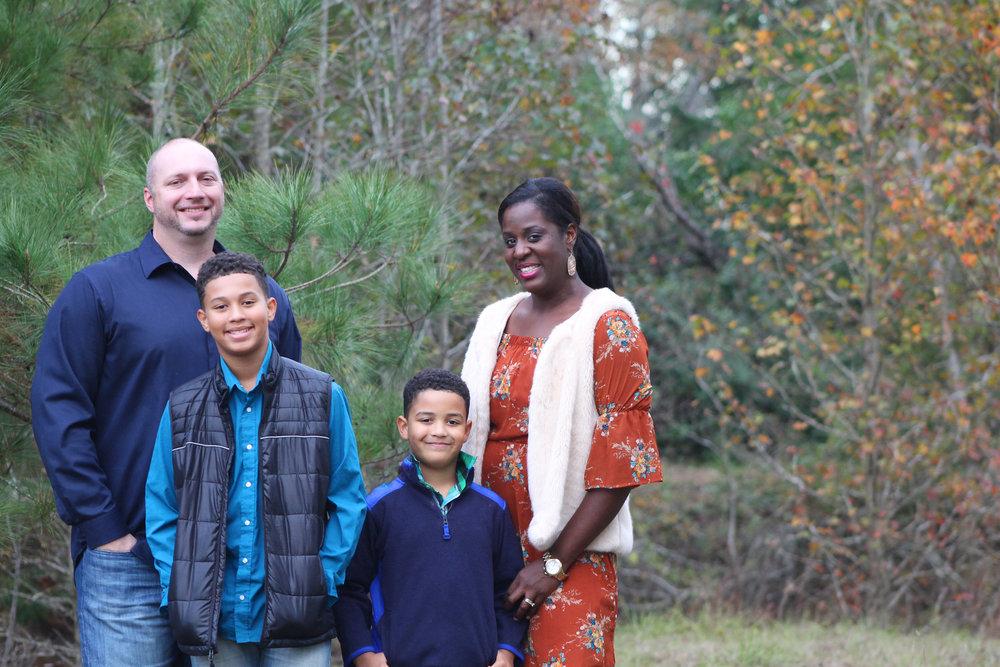 family 2.jpg