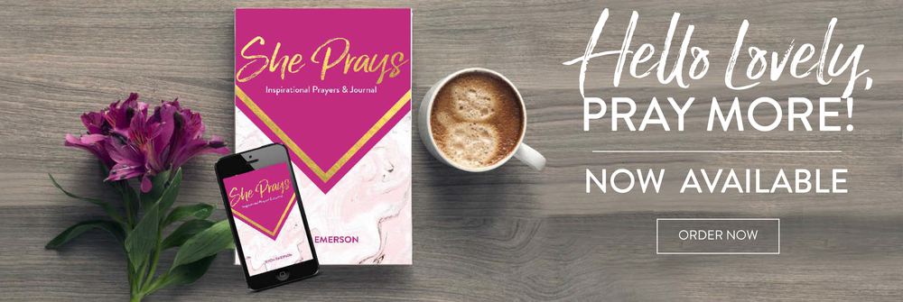 she-prays-book-now-available-amazon.png