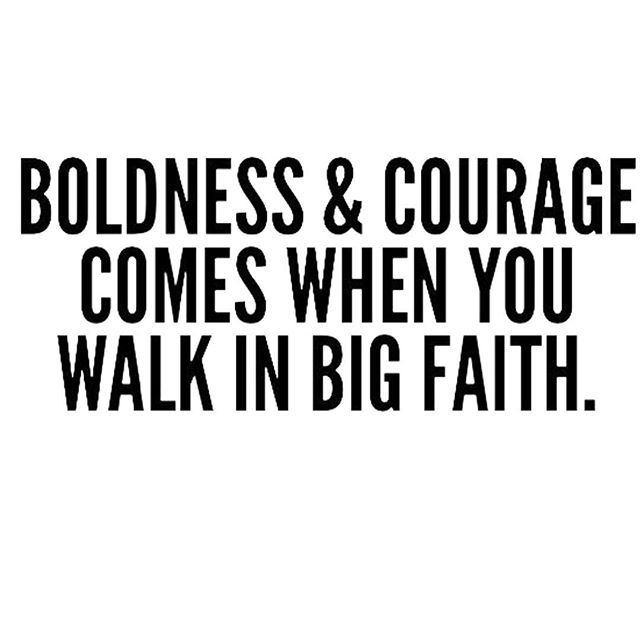 Walk into this week with confidence, boldness and courage, knowing you were made with a purpose.  Knowing you are worthy, knowing you are smart, knowing you are capable, knowing you are more than enough! Let's do this Monday!!! 💃🏾💃🏼💃🏿💃🏻 • • #sheinspires #encouragement #womenempowerment #boldness #courage #mondaymotivation #monday #happymonday #she #faith #womanoffaith #womanofgod #trust #godsplan #roundrock