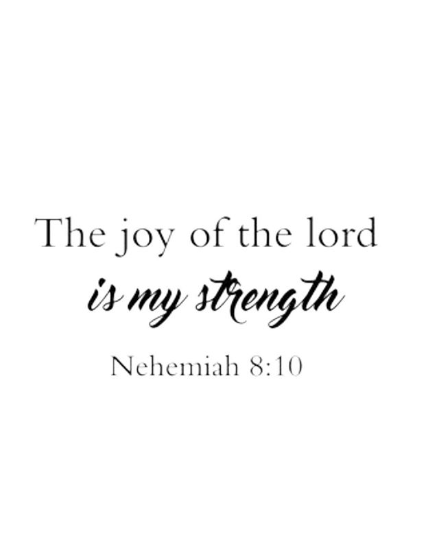 """Happy Wednesday beautiful!! Find Joy in all that God is doing in your life!!"""" • • #lovely #happywednesday #lovely #godisgood #encouragement #jesus #godisgood #yes #words #sheinspires"""