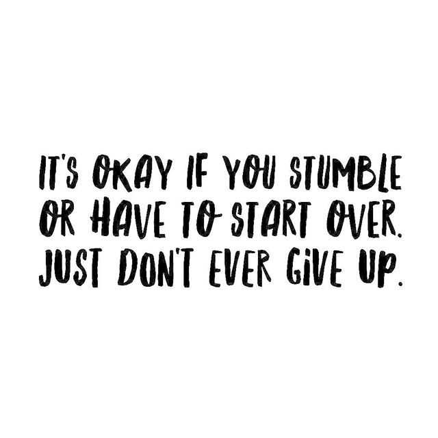 """For that woman that woke up with frustration and wants to give up.  It's a new day, Just stay the course, don't give up, keep going lovely!!! 💃🏻💃🏿💃🏼💃🏾💃"""" • • • #keepgoing #faith #godsplan #encouragement #lovely #women #inspire #words #go #goodmorning #sheinspires #dontgiveup #yes"""