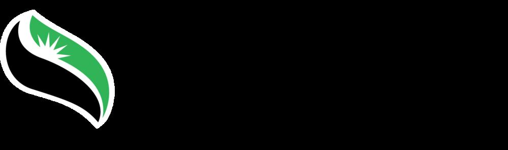 (C)_Nutrena_Color Leaf_Black Nutrena.png