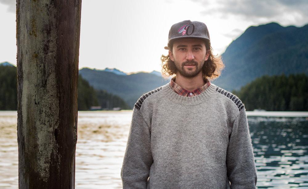 pc: Seth Gillis - Vancouver Island, British Columbia, Canada