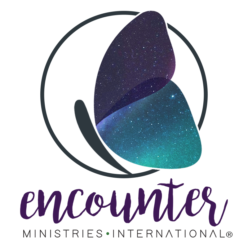 Encounter Ministries International®