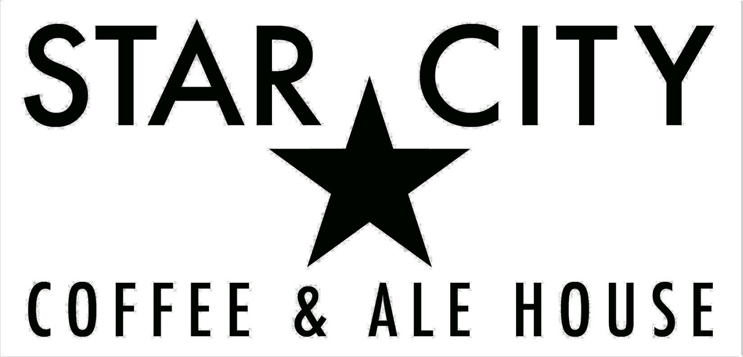 Star City Coffee and Ale House