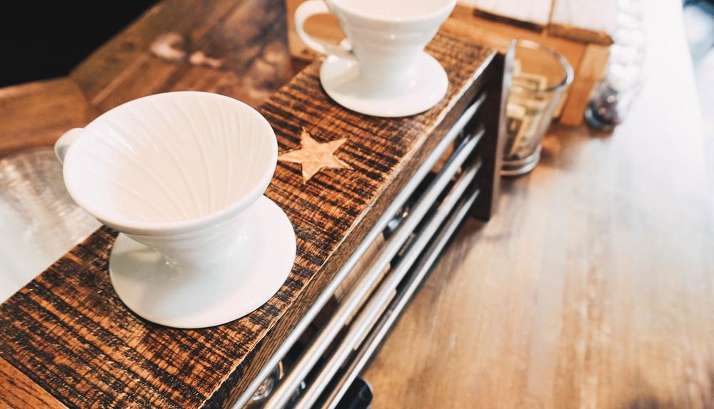 "<alt =""Lafayette pour over coffee"">"