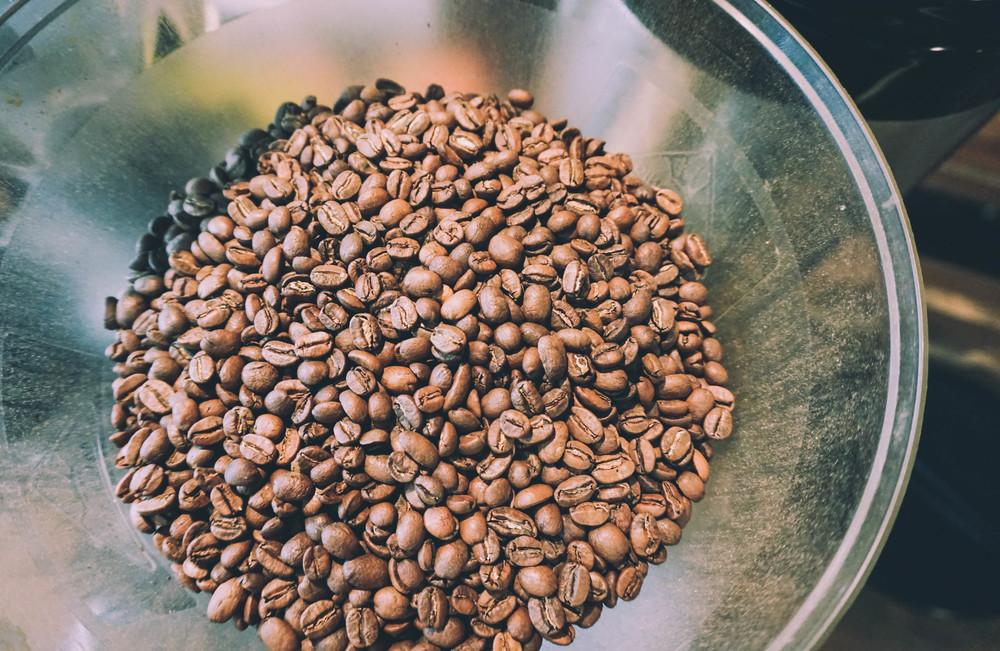 "<alt =""Coffee Beans"">"