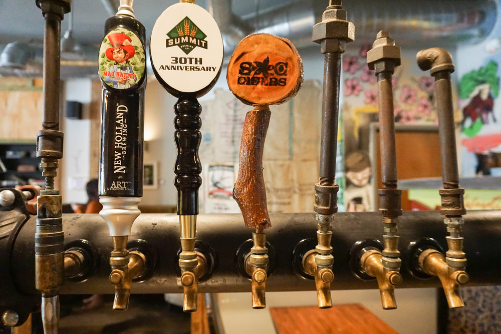 "<alt =""craft beer in Lafayette Indiana"">"
