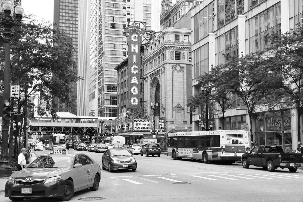 bigstock-Chicago-60393359 BW.jpg