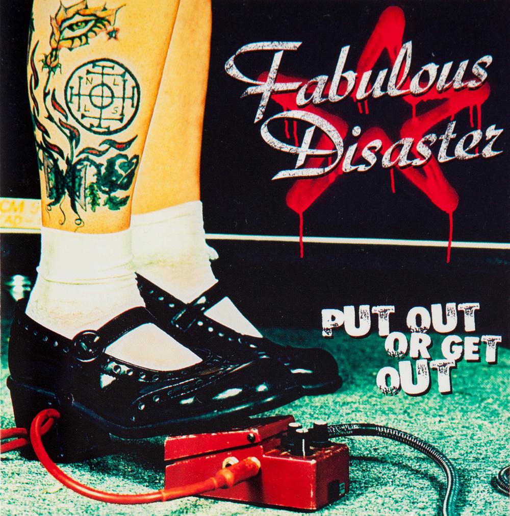 2015-0330-BJPapas_AlbumCovers_FabulousDisaster-PutOutOrGetOut_Front+Cover0153.jpg