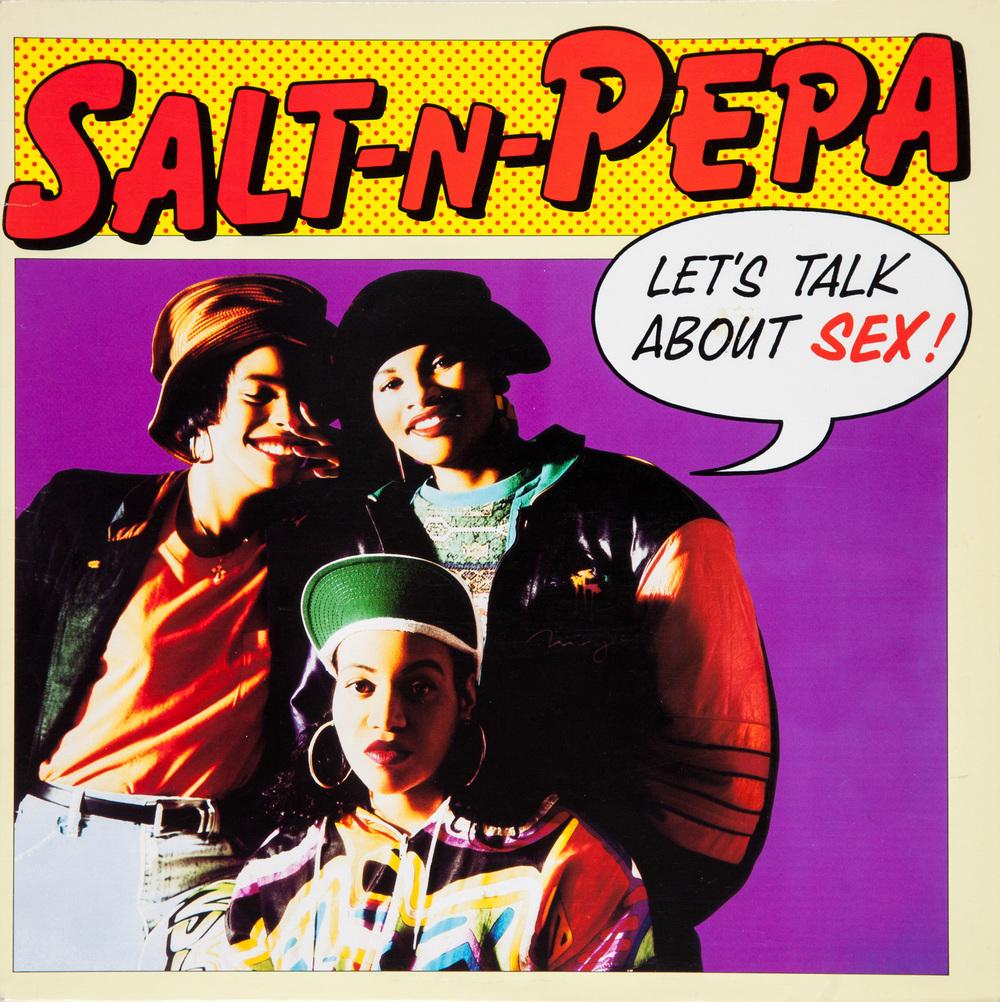 2015-0330-BJPapas_AlbumCovers_SaltNPepa-LetsTalkAboutSex_Front&Back0019.jpg