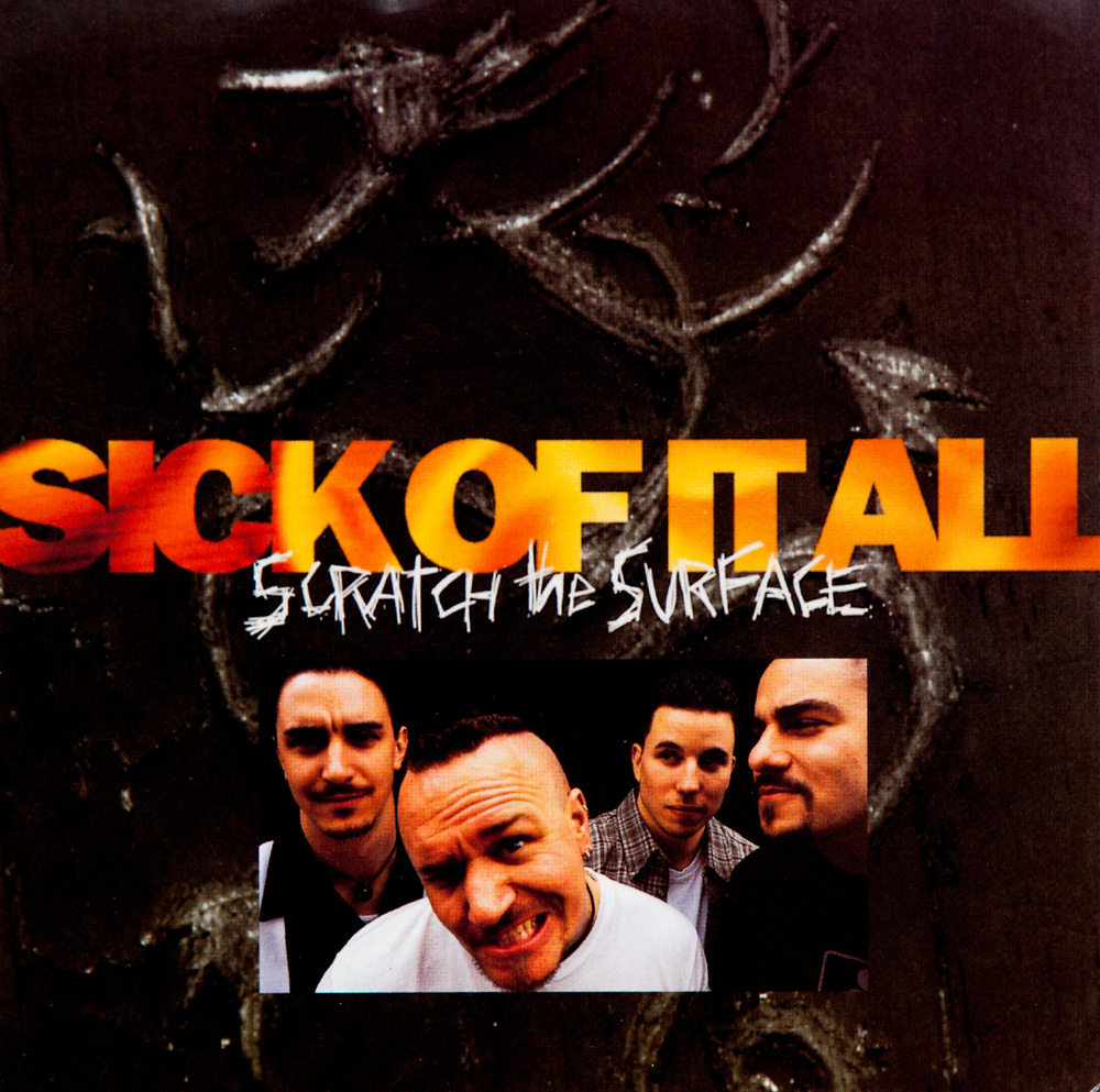 2015-0330-BJPapas_AlbumCovers_SickOfItAll-ScratchTheSurface7inch-Front0071.jpg