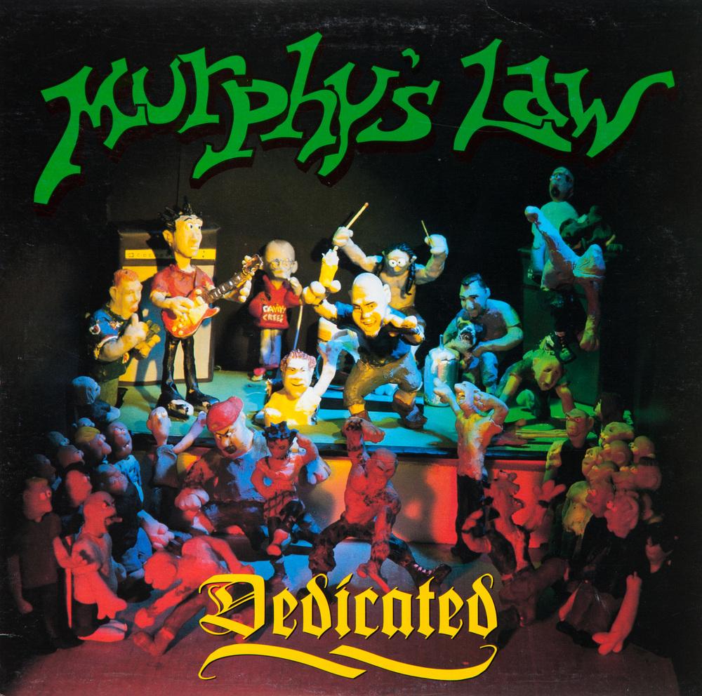 2015-0330-BJPapas_AlbumCovers_MurphysLawDedicated_Front0022.jpg