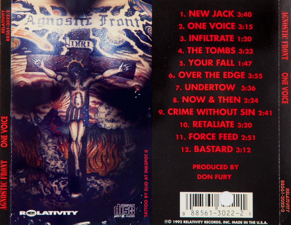 2015-0330-BJPapas_AlbumCovers_AgnosticFront-OneVoice_Front+Back0128_1.jpg