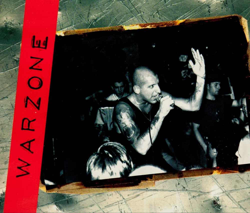 warzone cover .jpg