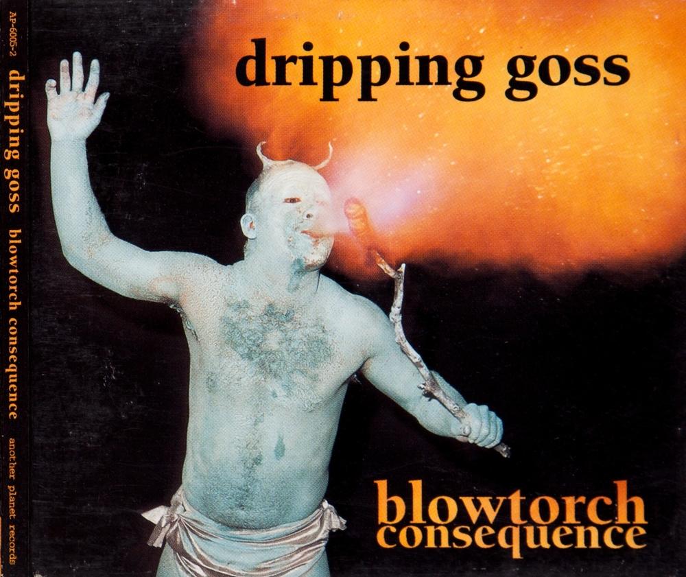 dripping goss front.jpg