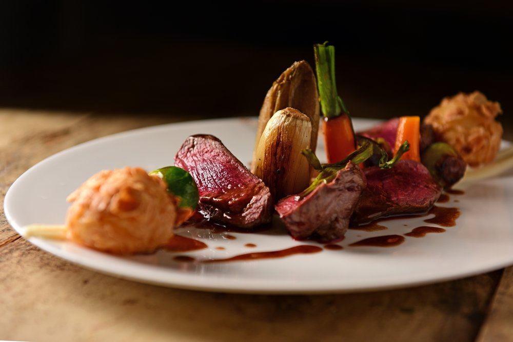 19 restaurant de mangerie lauwe tablefever bart albrecht .jpg