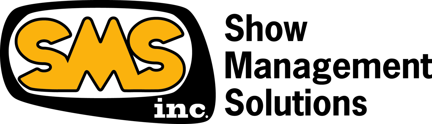 Show Management Solutions, Inc.
