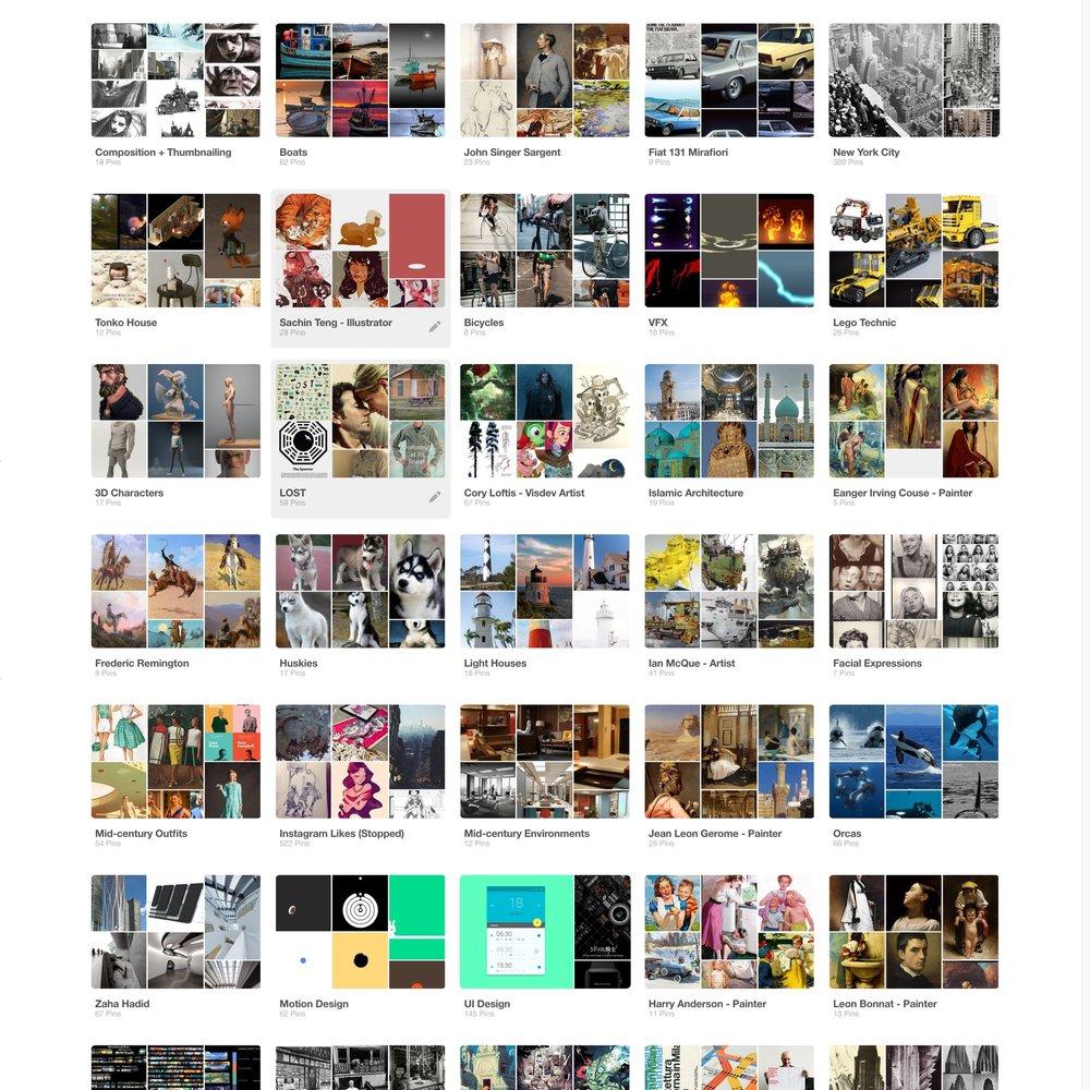 Entire_Pinterest_Board_Page.jpg