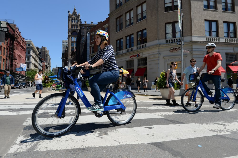 Citi-Bike-Union-Square-169582277.jpg