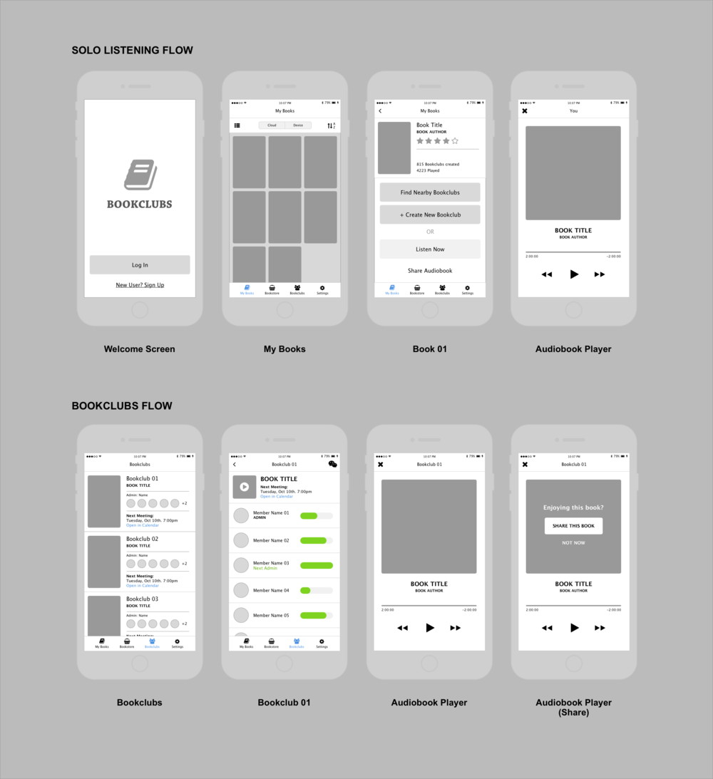 wireframes02.png
