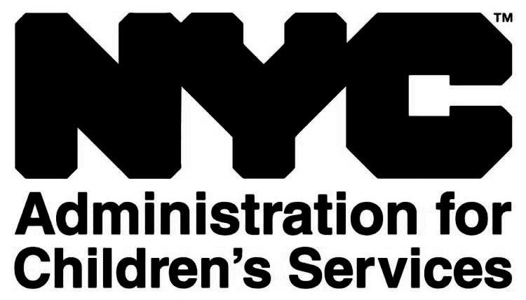 NYC_ACS_Black.jpg