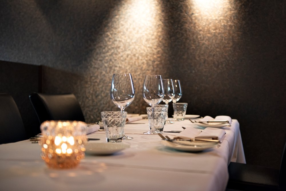 11 michelin restaurant the glorious antwerpen tablefever bart albrecht.jpg