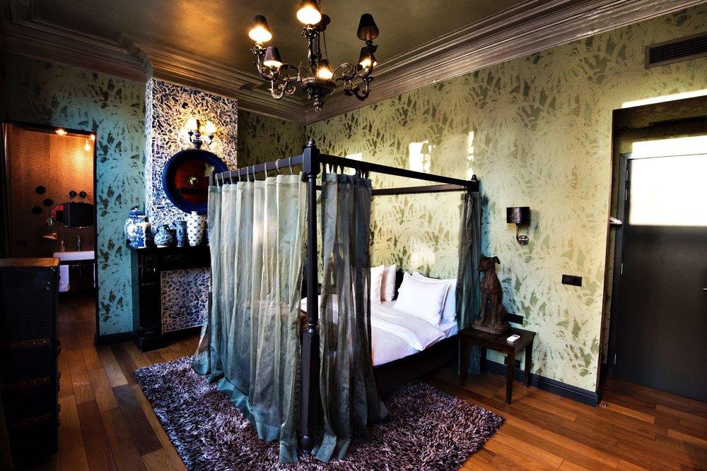 8 the glorious antwerpen bnb hotel logies tablefever bnb2nite .jpg