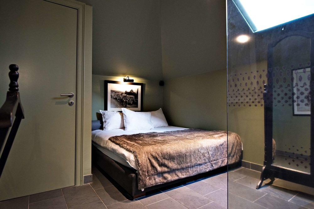16 the glorious antwerpen bnb hotel logies tablefever bnb2nite .jpg