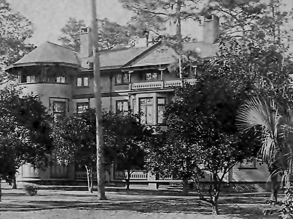 Mansion-4.jpg