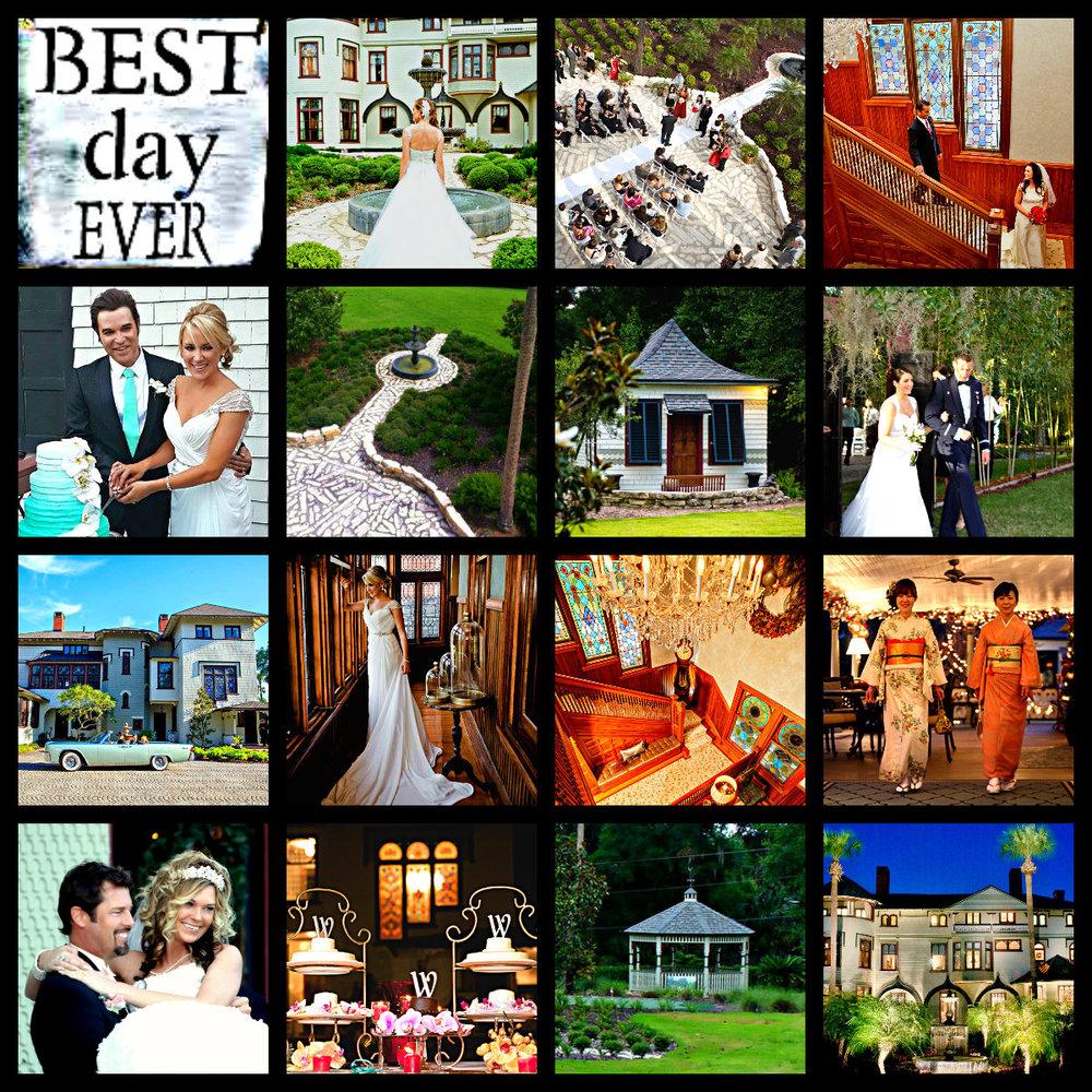 Wedding collage 2-a-b.jpg