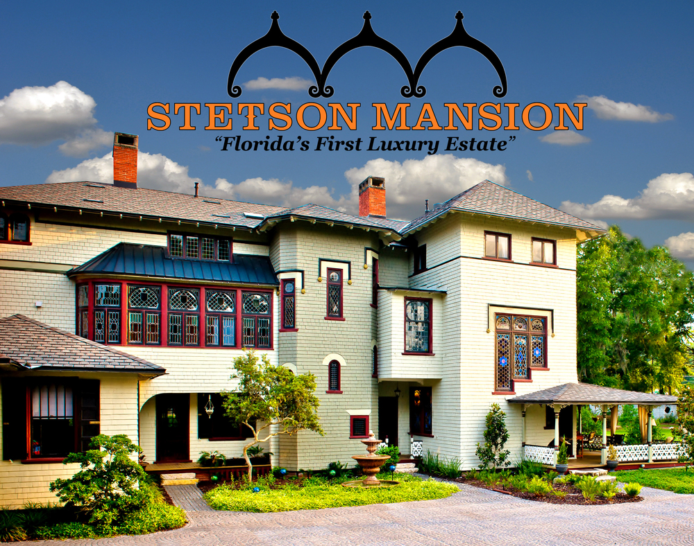 StetsonMansion_Main (1).jpg