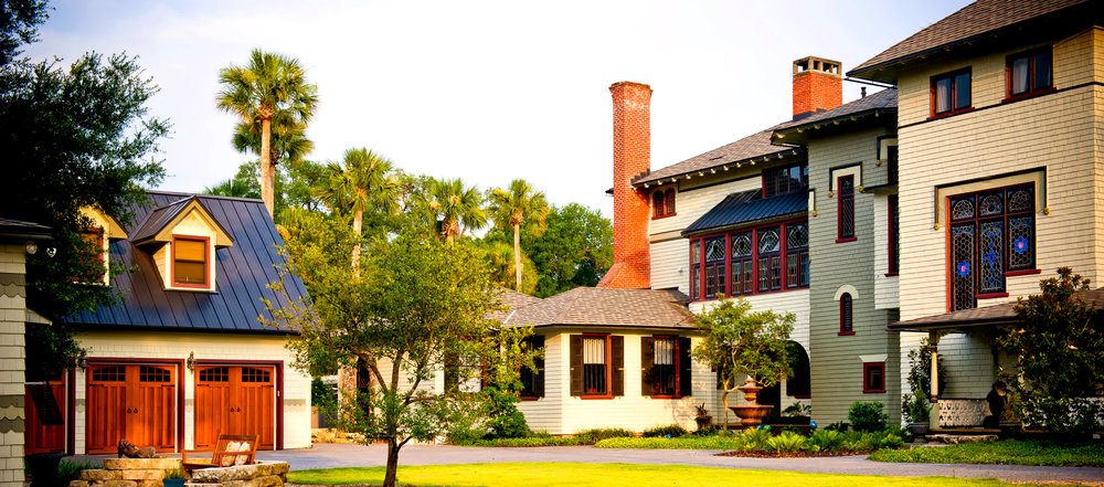 StetsonMansion_0093.jpg