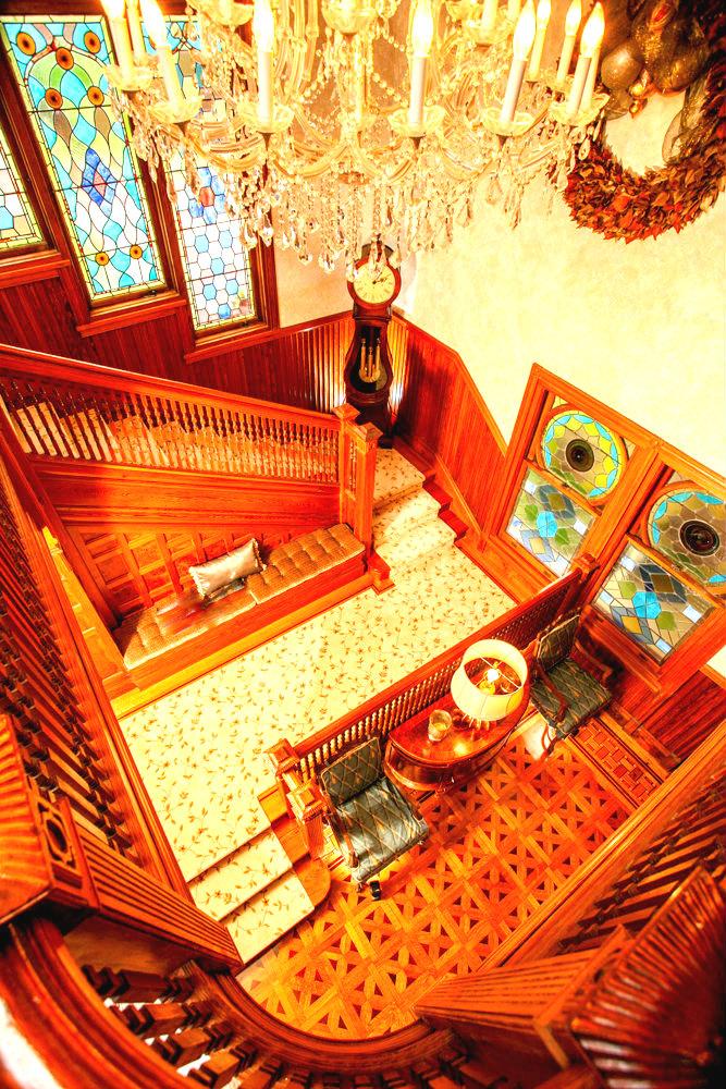 mansion 20.jpg