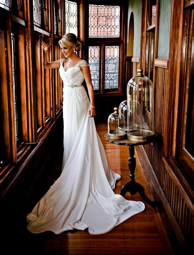 Wedding Stetson Mansion A Walker.jpg