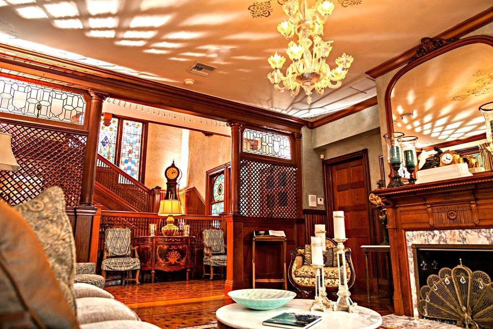 mansion 5.jpg