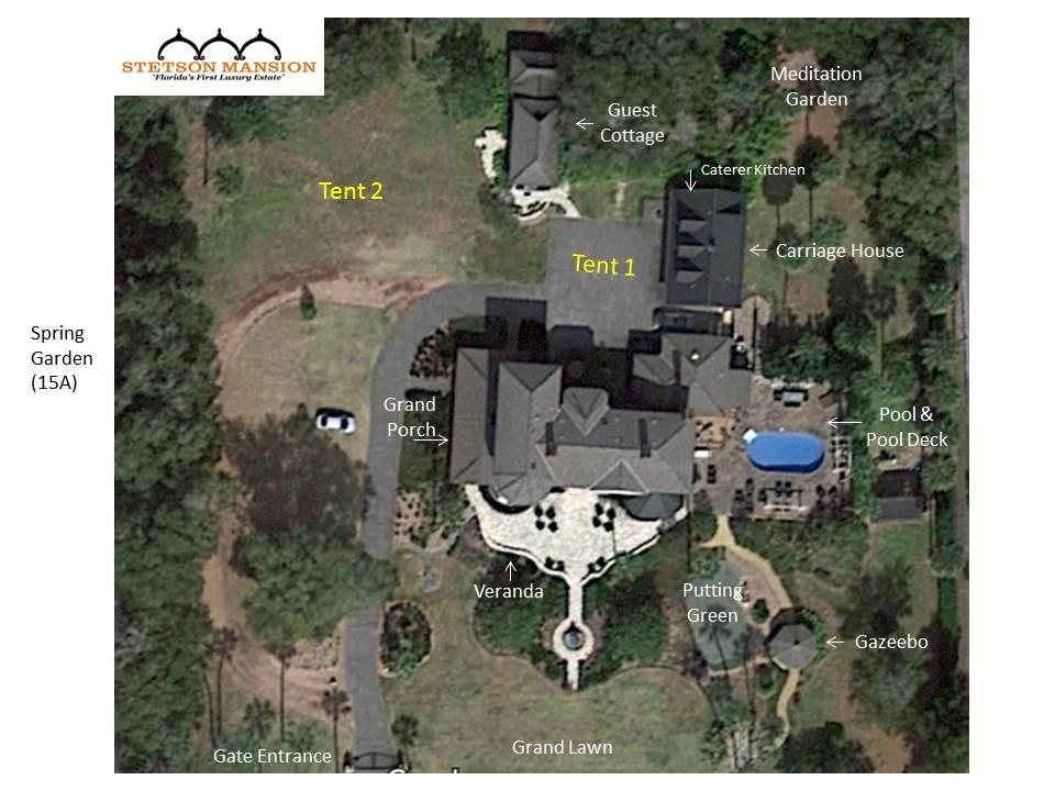 Estate Layout (1).jpg