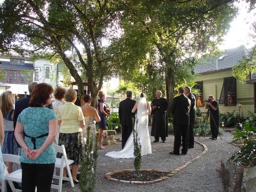 Wedding - Garden.jpg