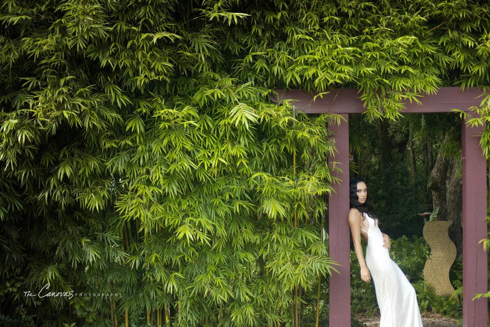 165_Stetson_DeLand_wedding_The_Canovas_Photography.jpg