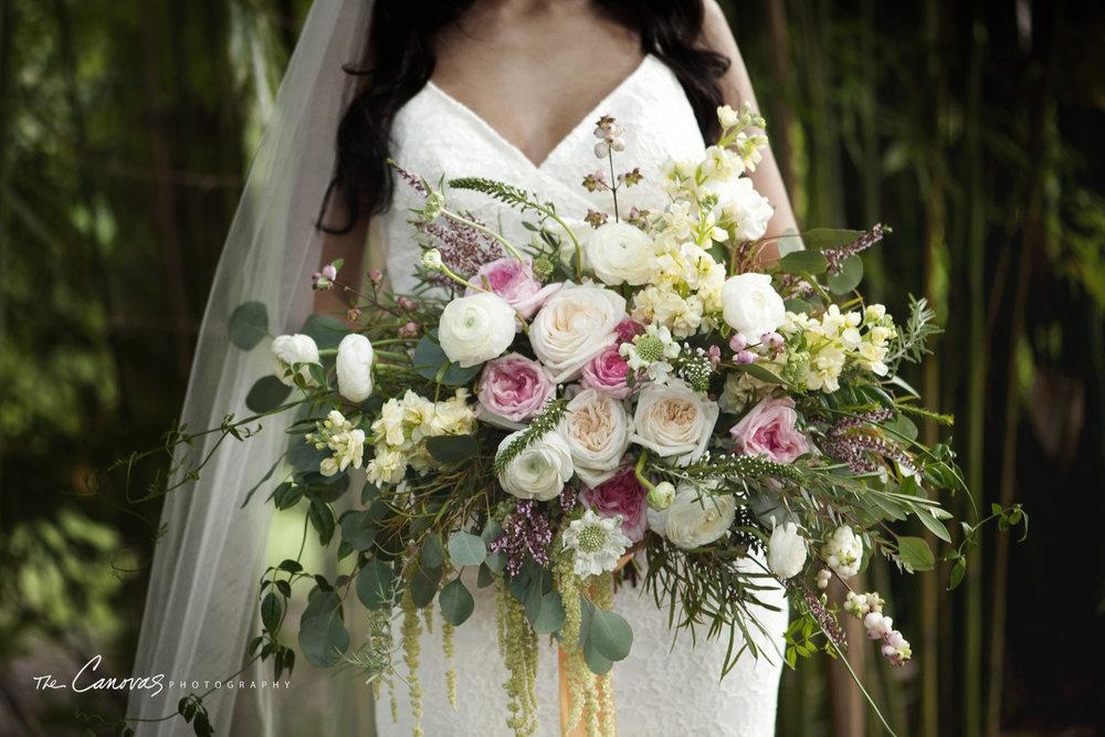 025_Stetson_DeLand_wedding_The_Canovas_Photography.jpg
